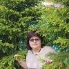 Татьяна, 60, г.Северодвинск