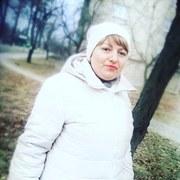Светлана 46 Докучаевск