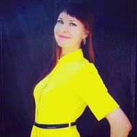 Марина, 39 лет, Овен, Краснодар