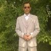 Вася, 40, г.Спасск-Дальний