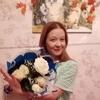 Алёна Казакова, 29, г.Братск