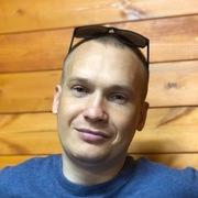 ⭐💥ВЛАДИМИР💥⭐, 34 года, Козерог