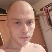 Evgennag, 29, г.Новокузнецк