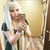 Viktoriya, 26, Gukovo