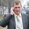 Андрей, 40, г.Клин