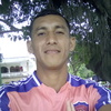 gilmar lara, 33, г.Medellín