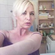анжела, 44, г.Усть-Лабинск