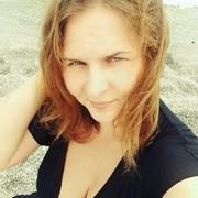 Катя 25 лет (Стрелец) Рязань