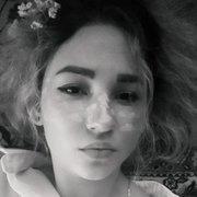 Исса, 17, г.Керчь