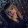 Таня, 25, г.Житомир
