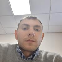 Дима, 37 лет, Стрелец, Абакан