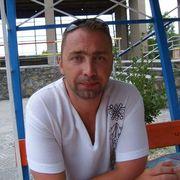 Андрей 44 года (Рак) Старый Оскол
