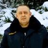 Sergey, 46, Belaya Kalitva