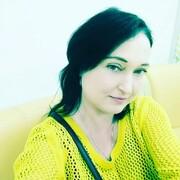 Алена, 42, г.Энгельс