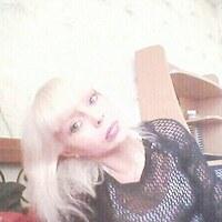 Алёна, 37 лет, Скорпион, Магадан