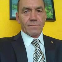 Игорь, 52 года, Дева, Краснодар