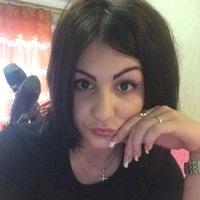 Оля, 24 года, Весы, Москва