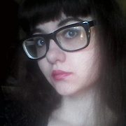 Аннета, 23, г.Зеленоградск