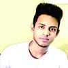 Rocky, 29, г.Дакка