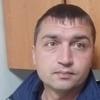Саня, 30, г.Николаев
