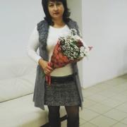 Наташа, 47, г.Елань
