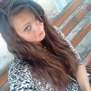 Людмила 20 Херсон