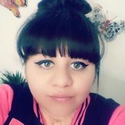 карина, 29, г.Ашхабад
