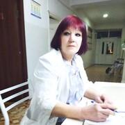 Наталья 64 Бишкек
