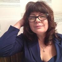 Любовь, 49 лет, Дева, Волгоград