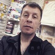 Тимофей, 30, г.Магадан
