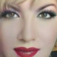 Rimma, 53 года, Скорпион, Ташкент