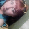 наталья, 43, г.Южно-Сахалинск