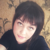 Алена, 30, г.Жуковка