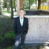 Алексей Алексеев, 28, г.Ногинск
