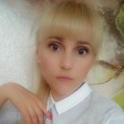 Светлана, 20, г.Брест