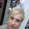 Lyuda, 55, Milan