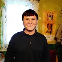 Nabi, 41 год, Скорпион, Москва
