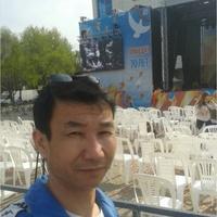 Дмитрий, 39 лет, Телец, Москва