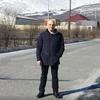 Oleg, 31, г.Усть-Нера
