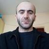 Лаха, 20, г.Гнезно
