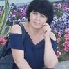 Светлана, 49, г.Ялта