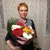 Екатерина, 41, г.Астана
