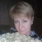 Ксения 39 лет (Овен) Ступино