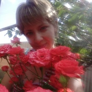 Татьяна, 29, г.Кантемировка