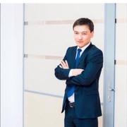 Мухтар, 30, г.Кзыл-Орда