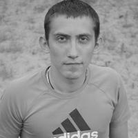 сергий, 32 года, Скорпион, Киев