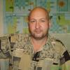АЛЕКСАНДР, 55, г.Калтан
