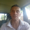 Виталий, 64, г.Ейск