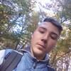 Любомир, 17, г.Золочев