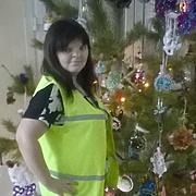 Тамара, 28, г.Константиновск